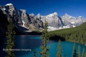 Blue Mountain Imaging