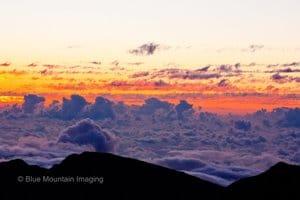 Haleakala NP